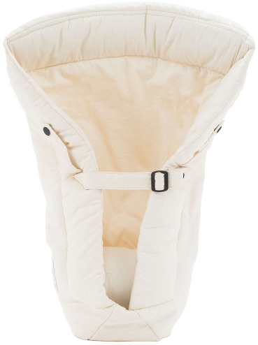 Ergobaby Infant Inlay