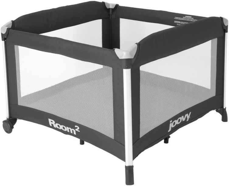 Joovy Room² Playard