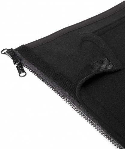 Extra Polar Fleece Removable Lining