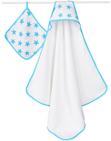 lastellablucom-a_a_towel_washcloth_fluro_blue