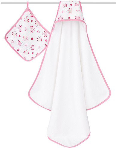 lastellablucom-a_a_towel_washcloth_princessposie
