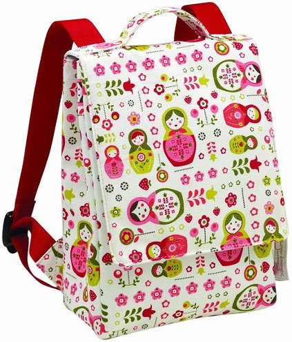 Kiddie Play Packs - Children Backpacks