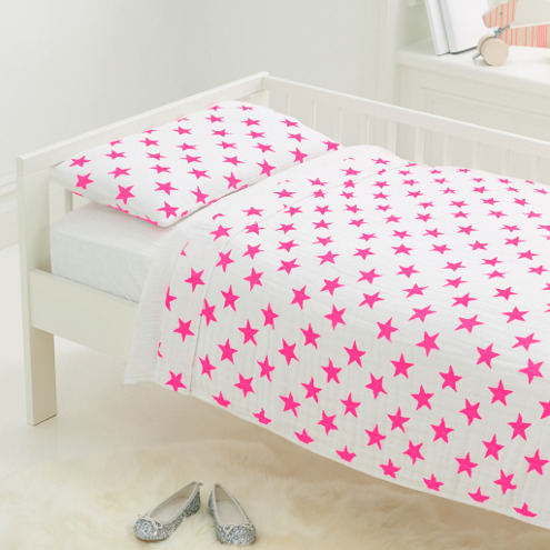 lastellabluecom-lsb_aa_toddlerbedding_fluropink