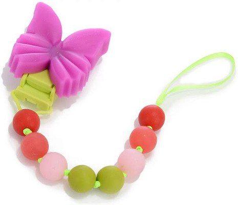 mbeans-chewbeads-butterfly-pacifier-clip-PC1-a
