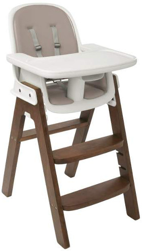 OXO High Chairs