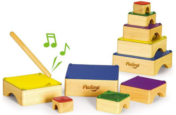Toddler Xylophone