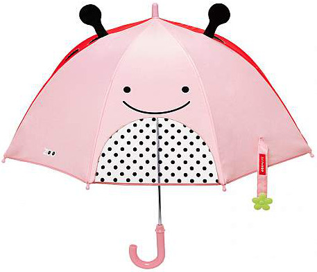 Umbrella for Kids