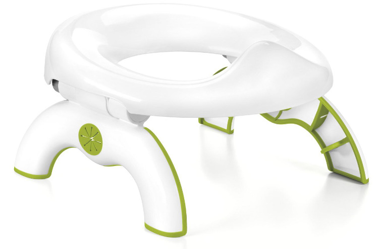 OXO Potty Trainer