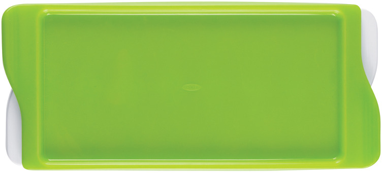OXO Baby Food Freezer Tray
