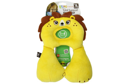 Baby Head Neck Travel Support