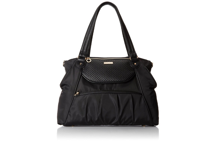 Skip Hop Diaper Bag - Studio Select
