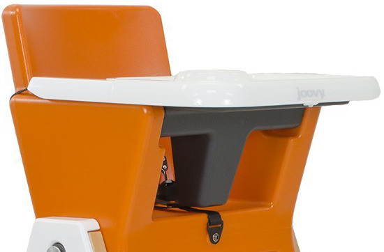 Joovy Hilo High Chair