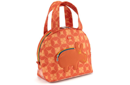 Lug Lunch Bags