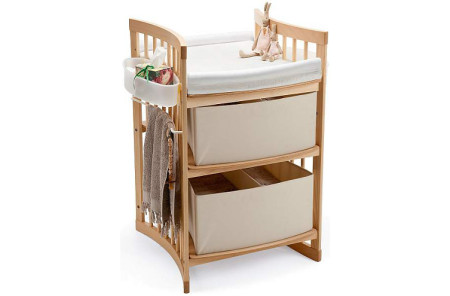 Stokke Changing Tables