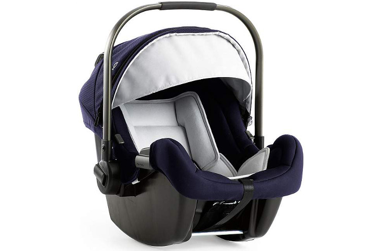 Light Durable baby Car Seat