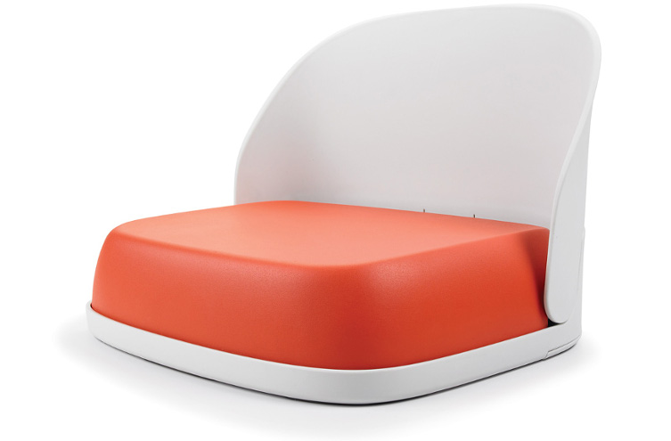 OXO Tot Booster Seat For Big Kids
