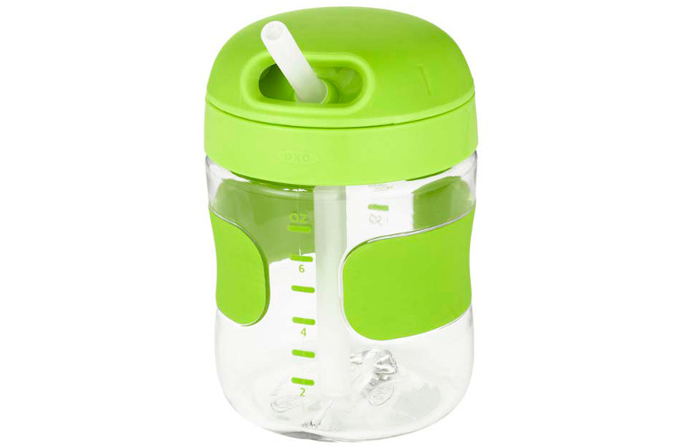 OXO Straw Cup